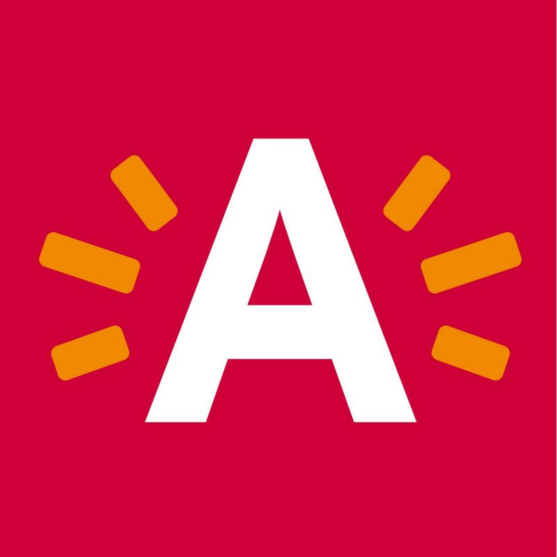Logo-Stad-Antwerpen.png