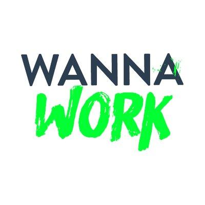 wanna work.jpg