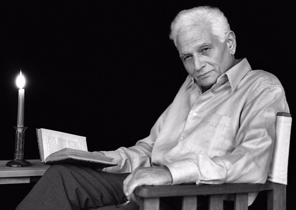 61.-Jacques-Derrida-Joel-Robine-_-Getty-Images.jpg