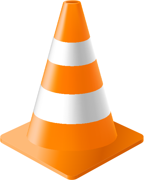 traffic_cone_light_orange.png