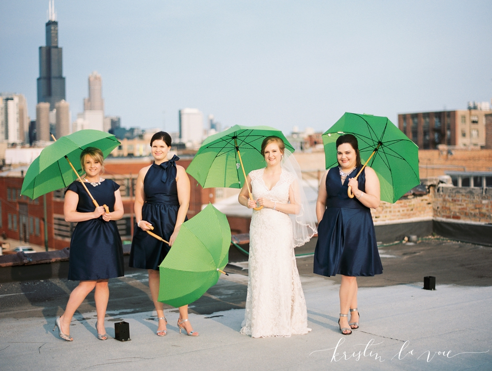 Kristin-La-Voie-Photography-Room-1520-Chicago-Wedding-Photographer-413.jpg