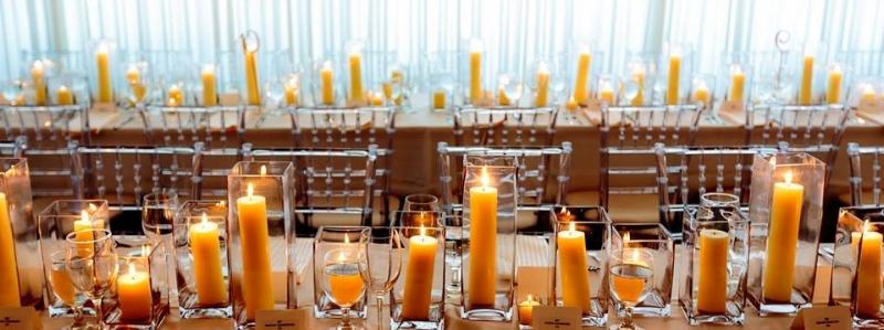 Source: ZR Weddings
