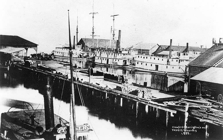 Yesler_Wharf_1882.jpeg