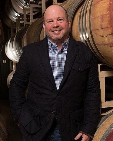 Winemaker & Viticulture Consultant