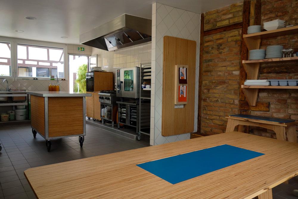 W_INT_kitchen.jpg
