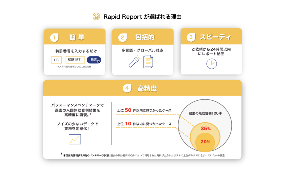 Why Rapid Report.png