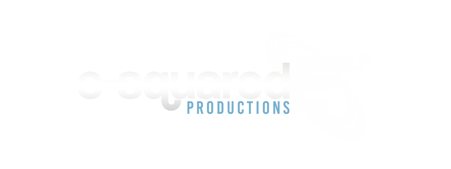 E-Squared Productions