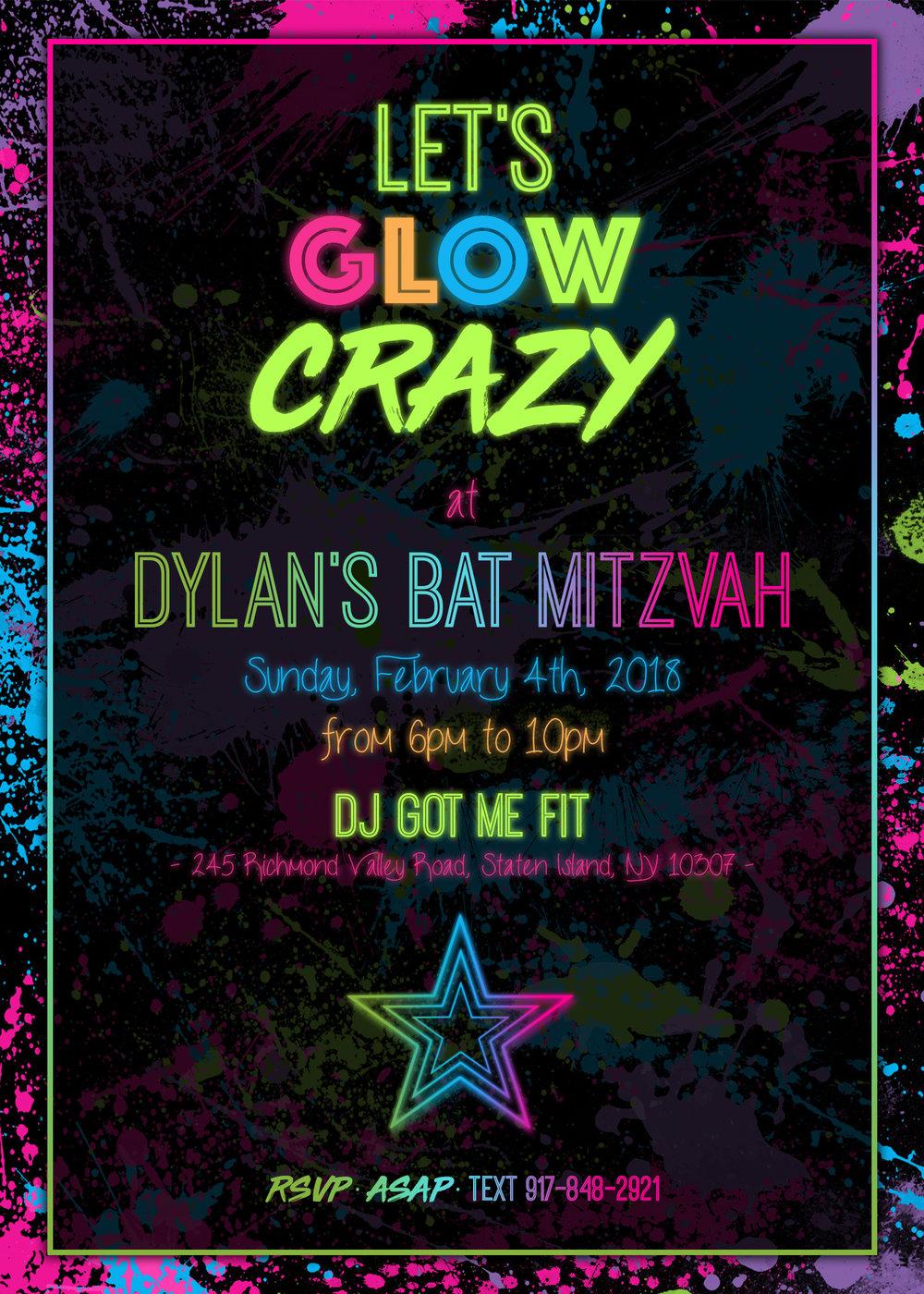 Dylan BM Invite.jpg