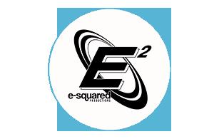 e2 circle.png