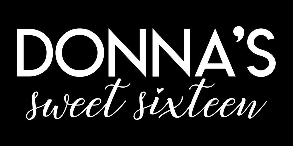 Donna Projector.jpg