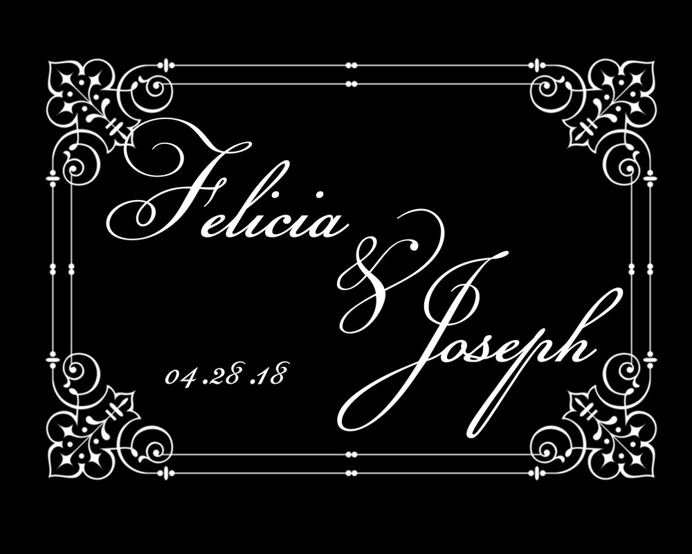 Felicia Joseph Projector.jpg