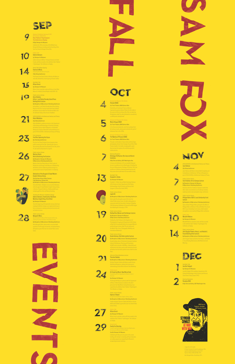 calendaryeahPRINT copy.jpg