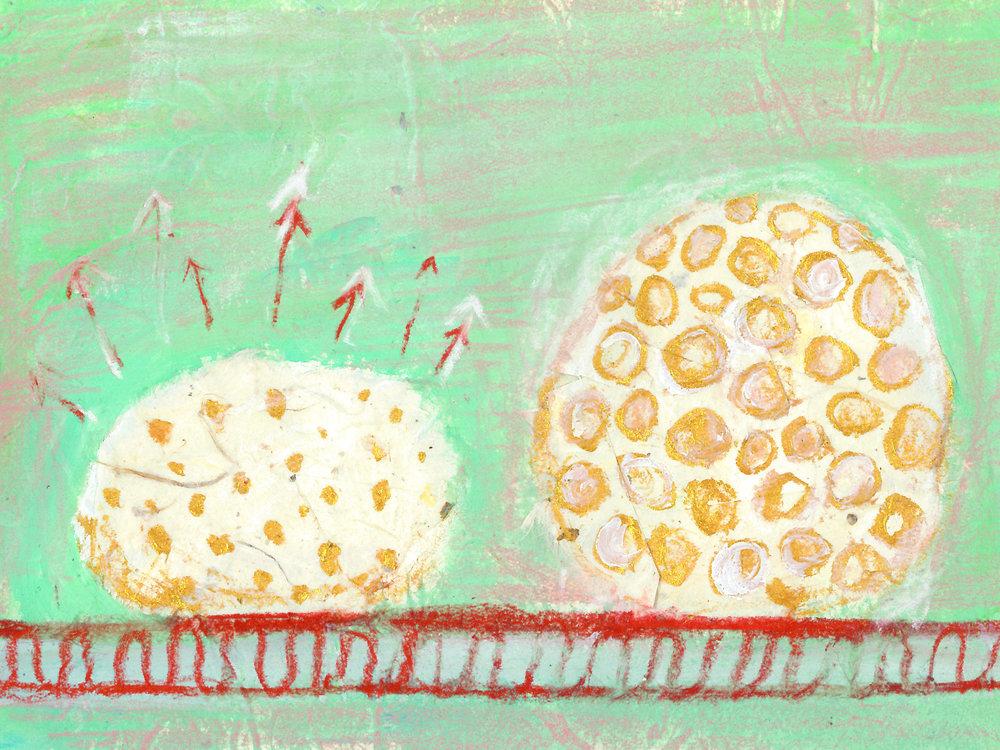 breadspread2.jpg