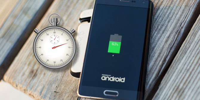 android-charging-tricks-670x335.jpg