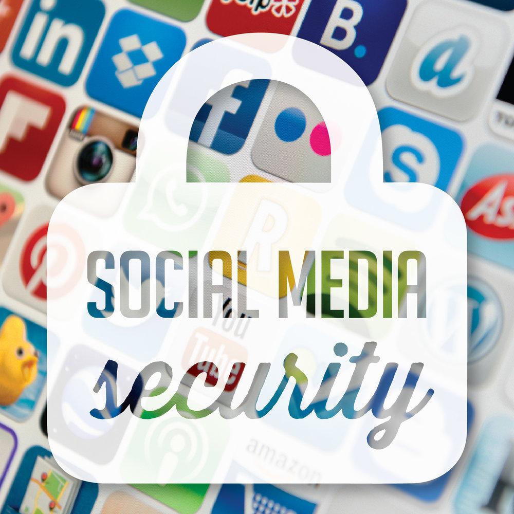 SocialMediaSecurity-01.jpg