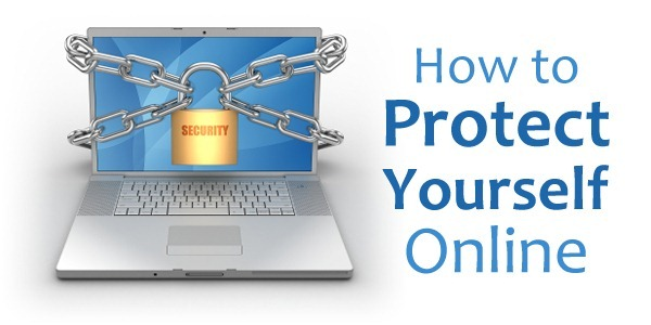 howto-protect-yourself-online.jpg