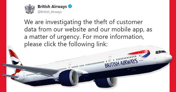 british_air_hacked.PNG