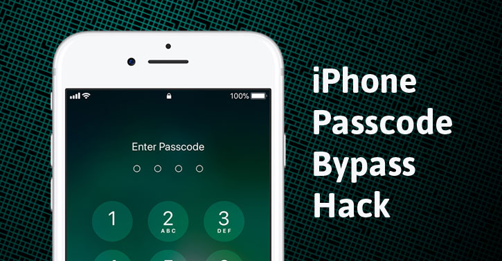 iphone-hack.PNG