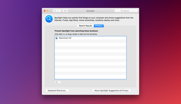 speed-up-mac-spotlight.png