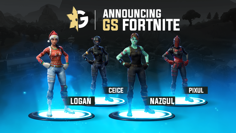 GS-fortnite-1.png