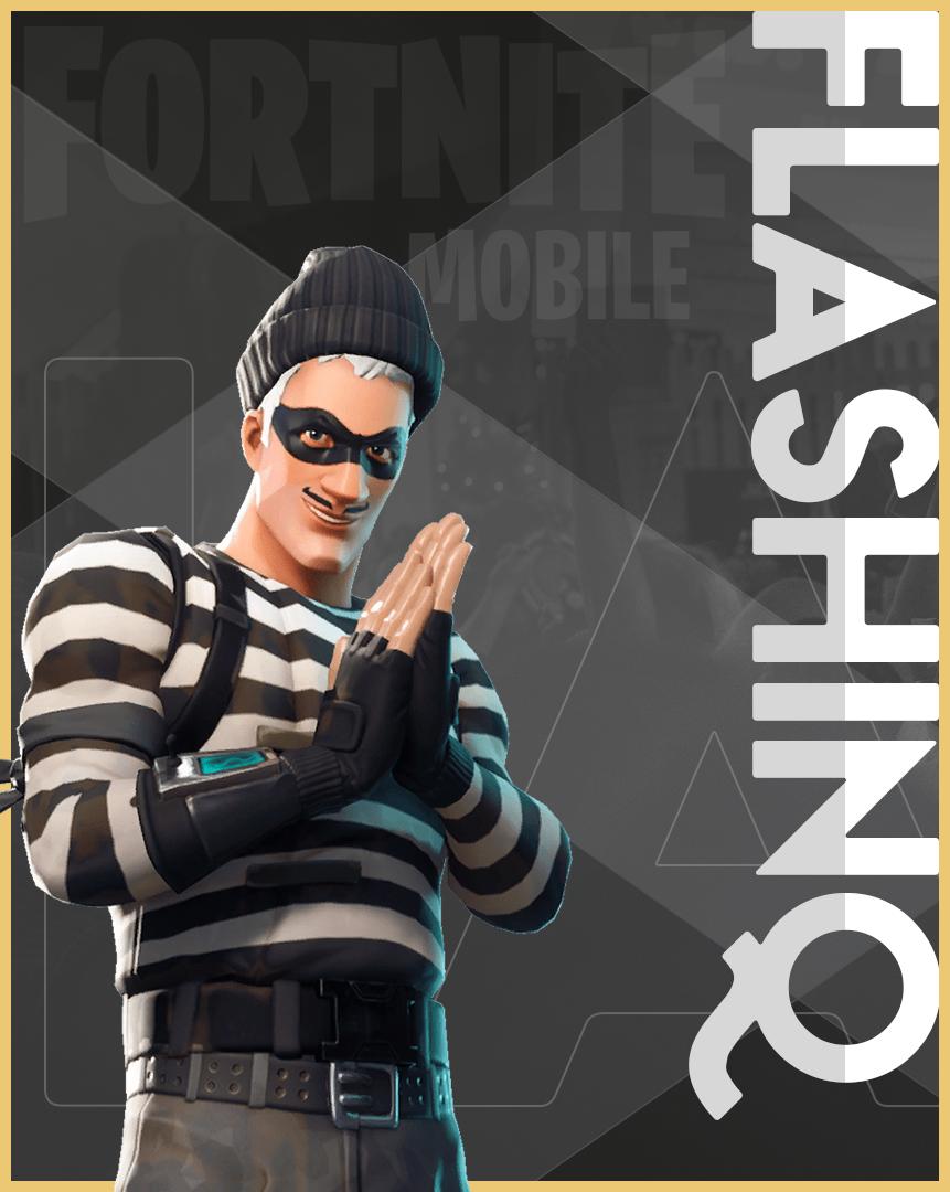 Flashinq -