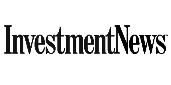 investmentnews-logo.png