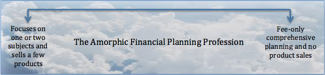 what-is-a-financial-advisor.png