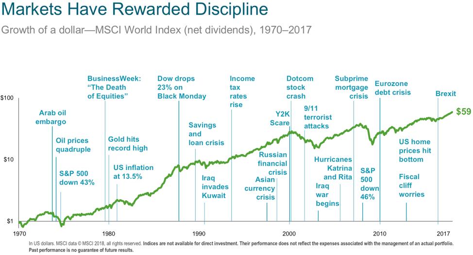 marketdiscipline.png
