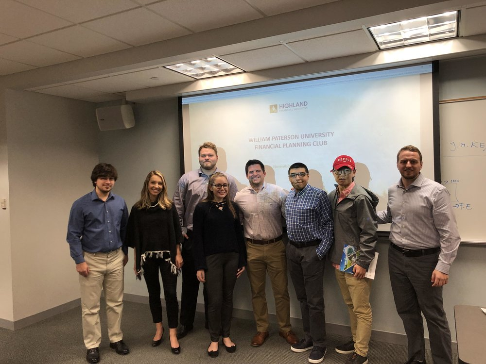 Ed William Paterson Financial Planning Club.jpeg