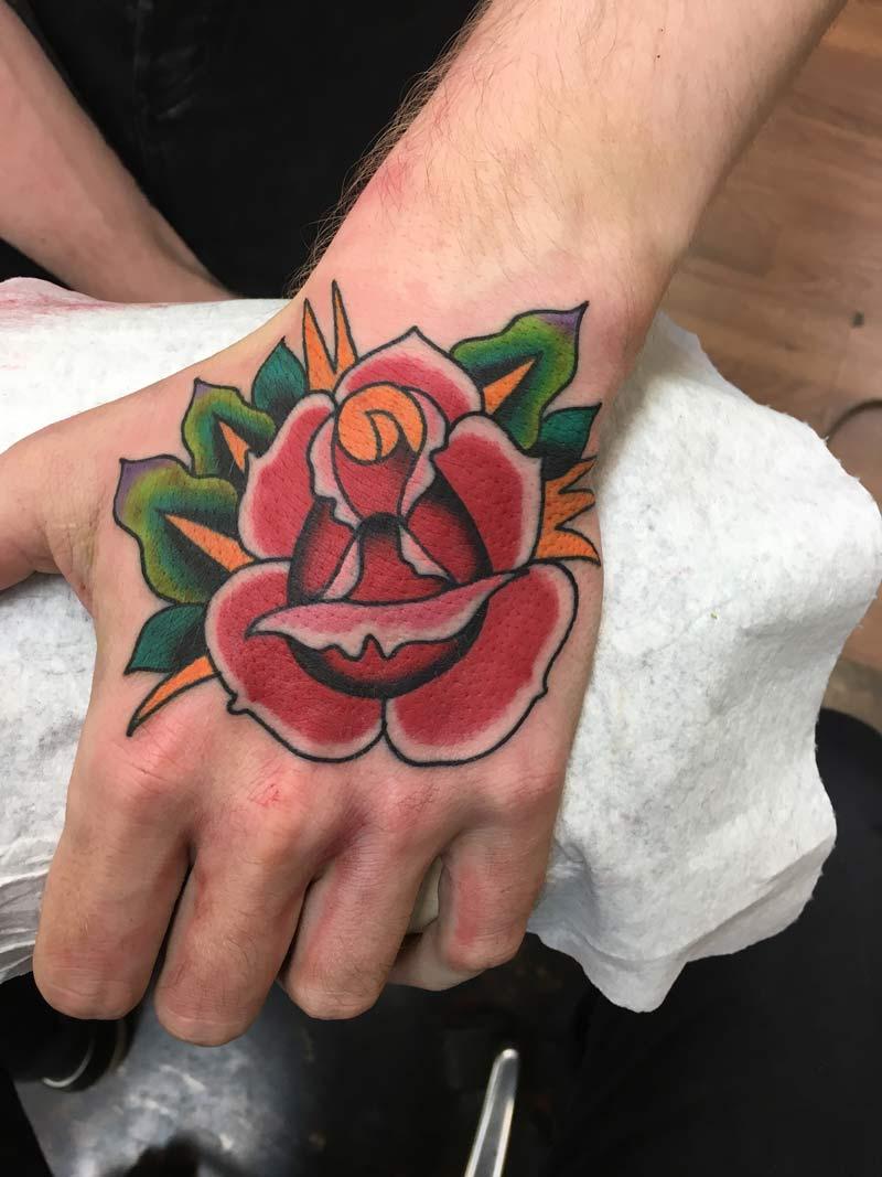 JVP-HAND-ROSE.jpg