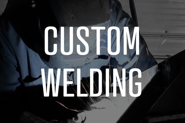 customwelding-text.jpg