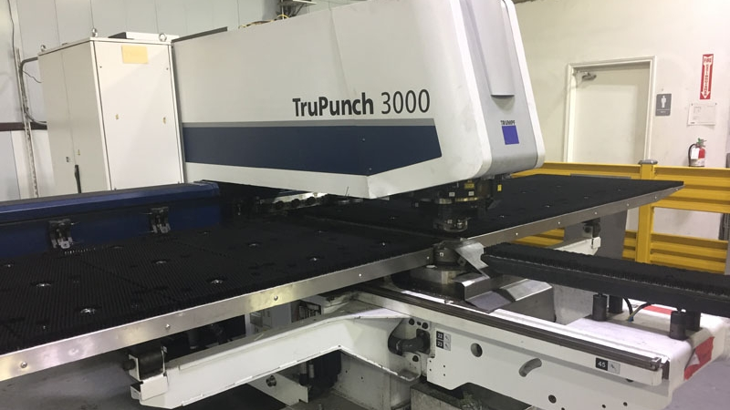 Trumpf-Trupunch-3000-1192917frtang.jpg