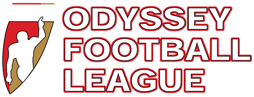 Odyssey Football League