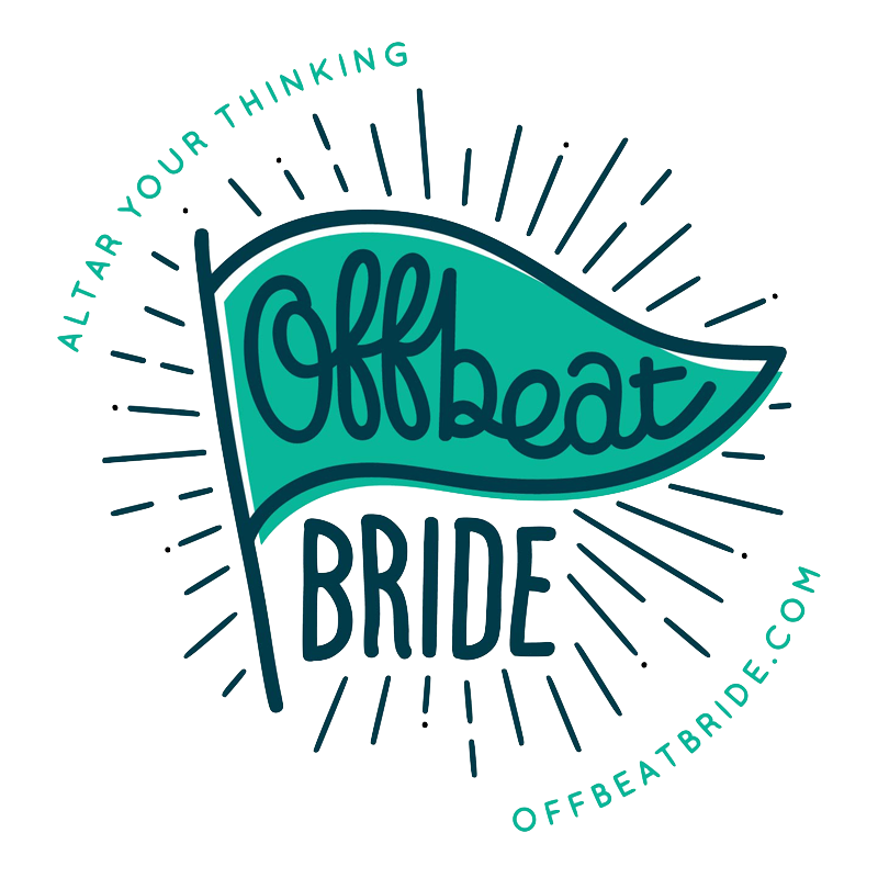 offbeat+bride+impressed+by+nature.png
