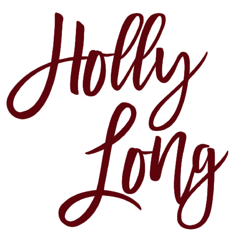 Holly Long