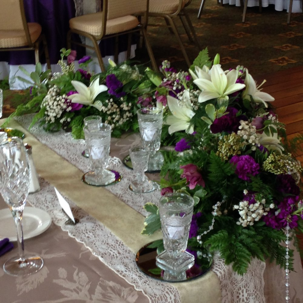 couples view of sweetheart table.jpg