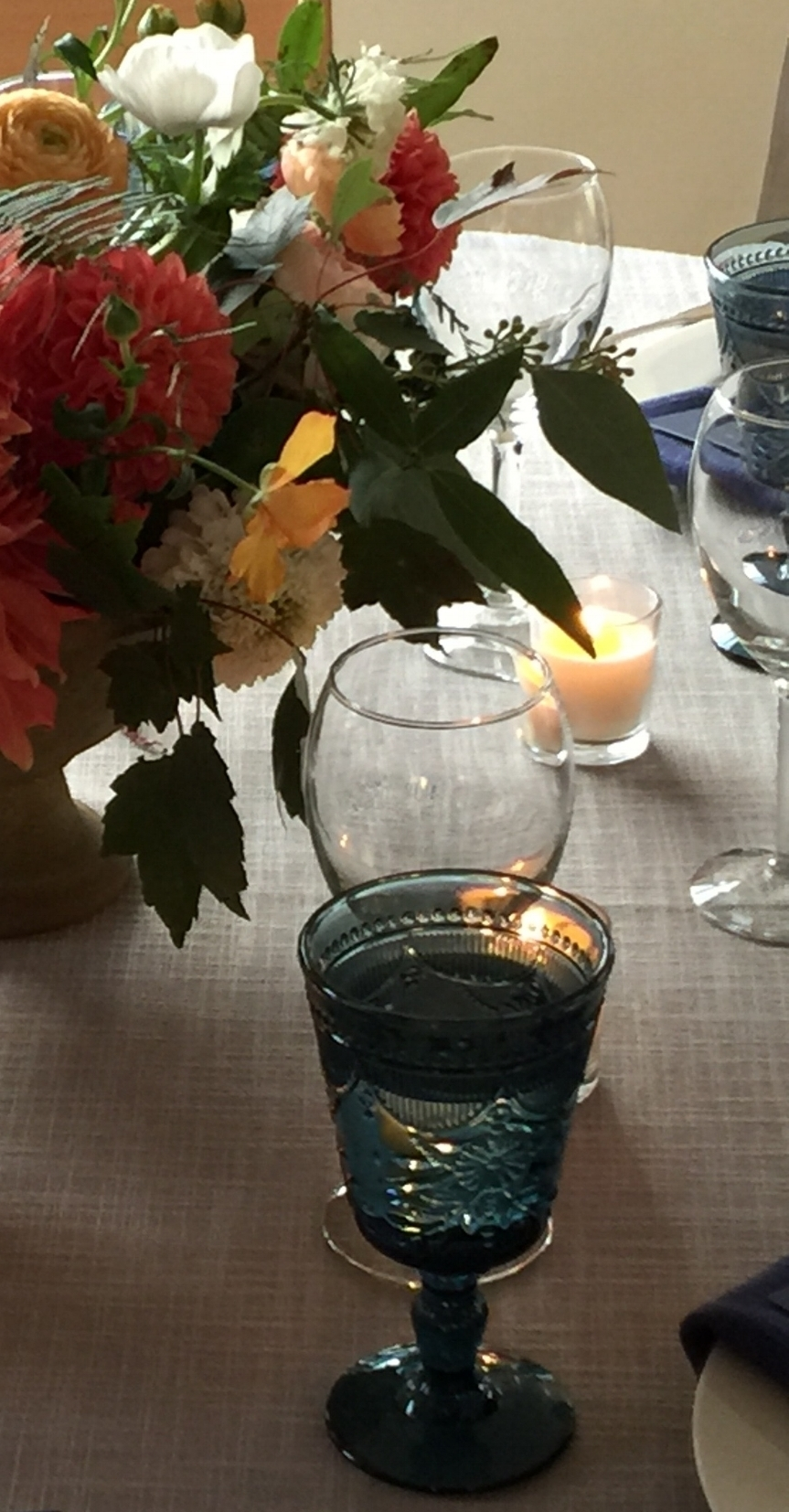 blue glassware.jpg