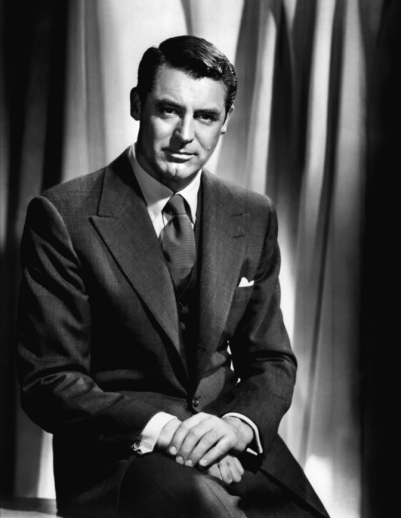 CaryGrant-simple2-1-794x1024.jpeg