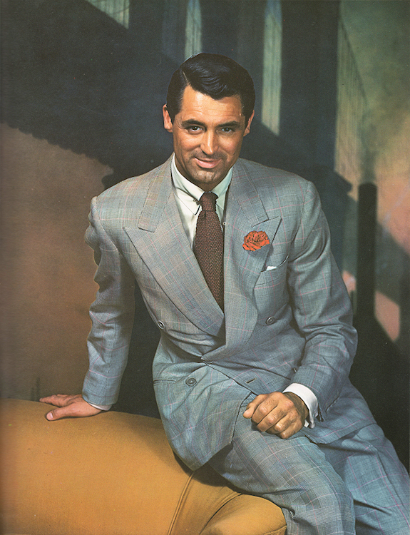 CaryGrant-blue.jpeg