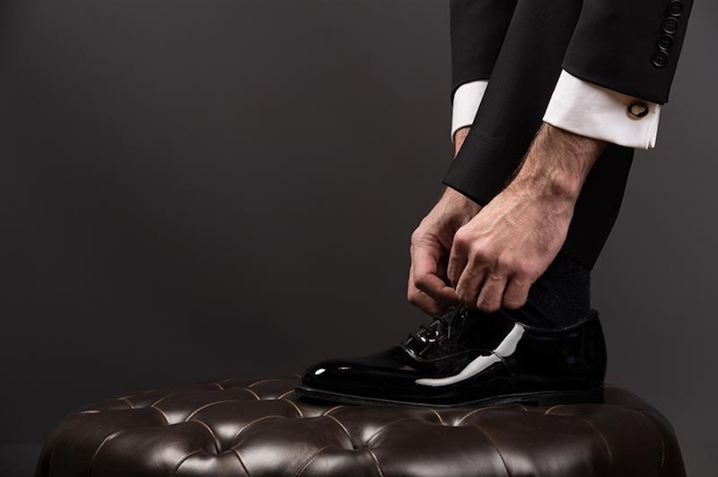 Tuxedo-pants-socks-shoes2.jpg
