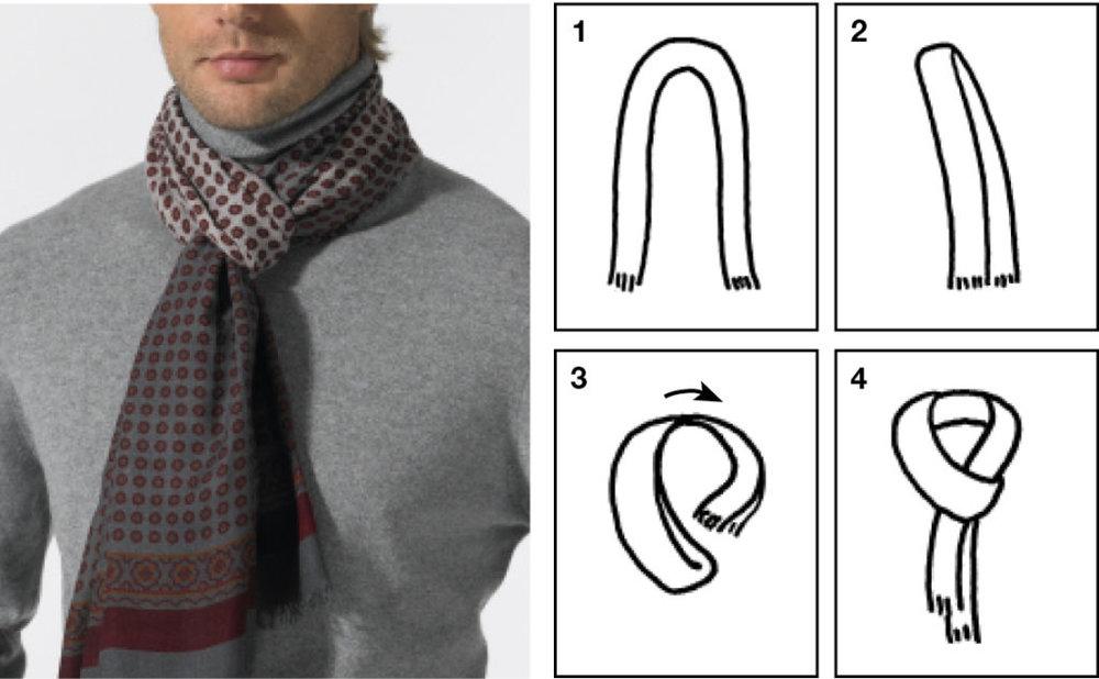 4 ways tie scarf parisian.jpg