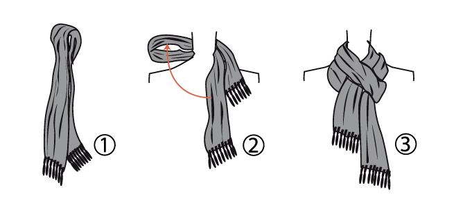 4 scarf wraparound .png