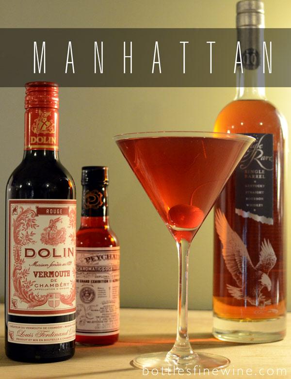 ManhattanCocktail.jpg