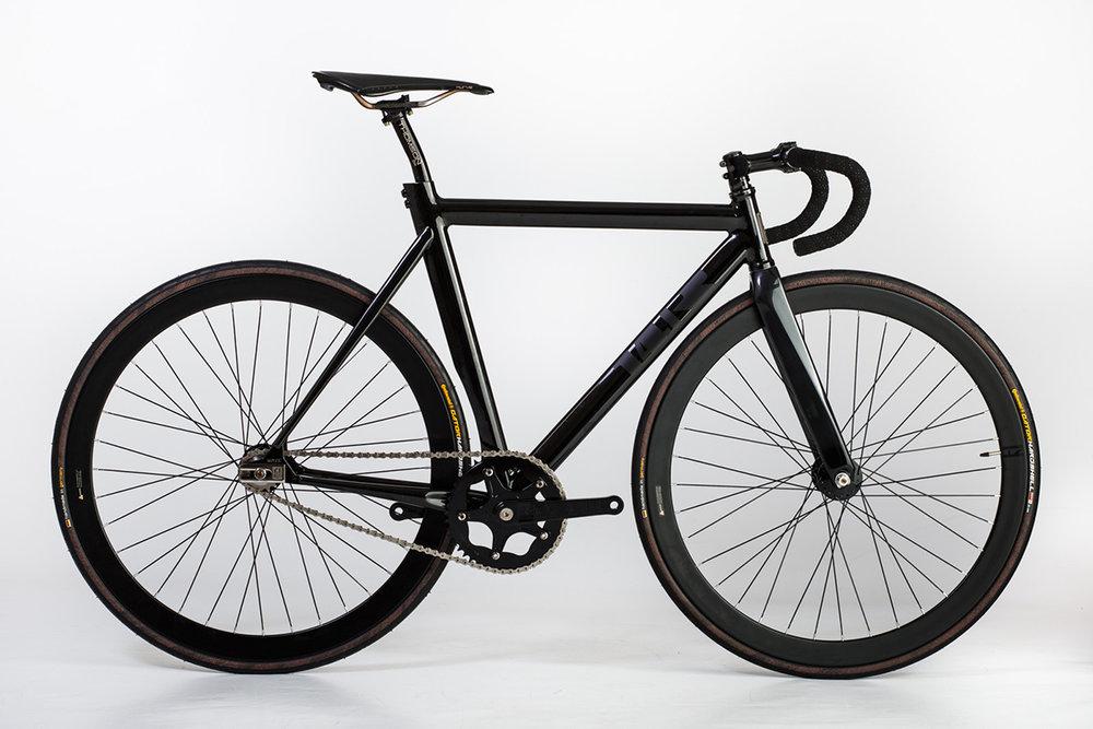 bicycle bespoked .jpg