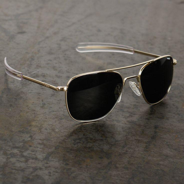 10 ways refresh sunglasses.jpg