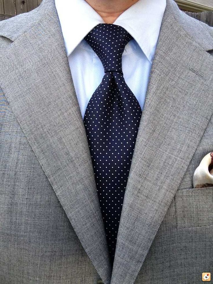 10 ways to refresh silk tie.jpg