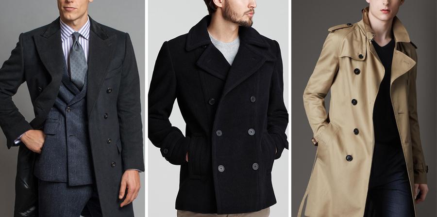SID.Coats.jpg