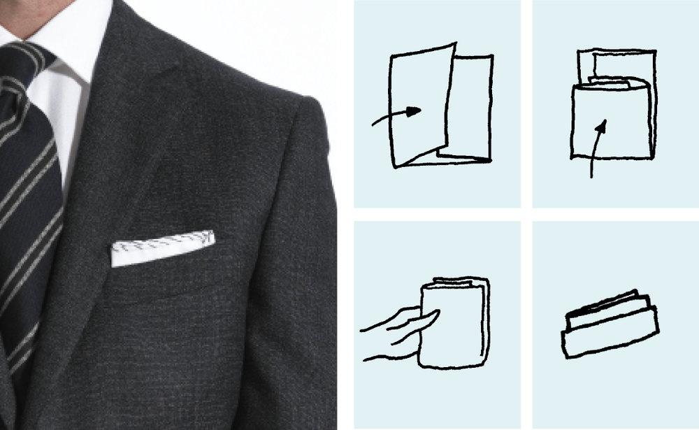 pocketsquare1.jpg