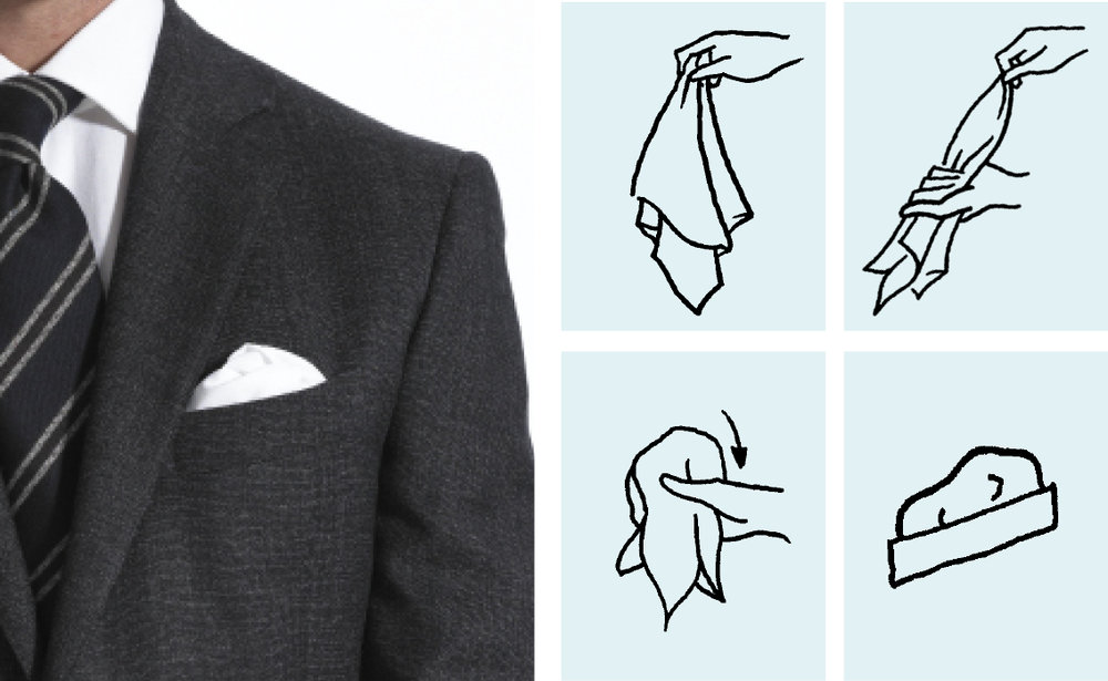 pocketsquare2.jpg