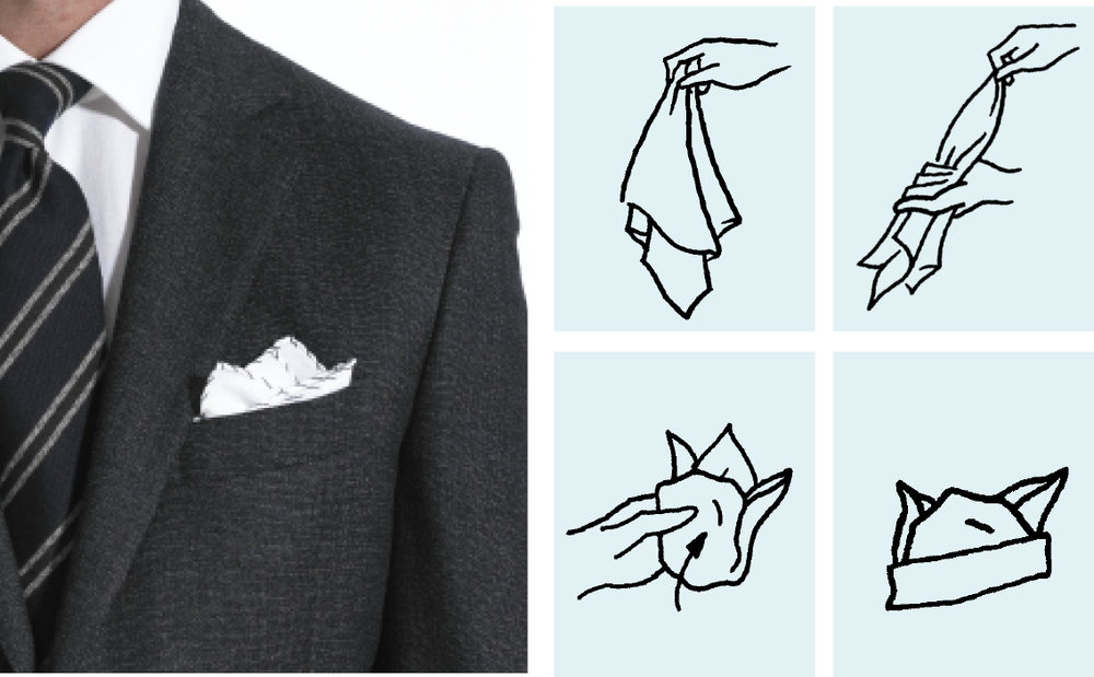 pocketsquare3.jpg